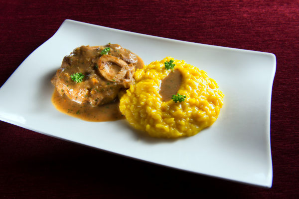 006.Piatti-Chef-Brellin-variante-+-riso