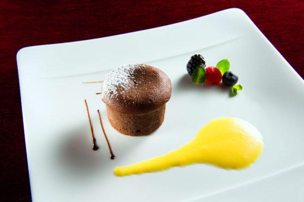075.Piatti-Chef-Brellin