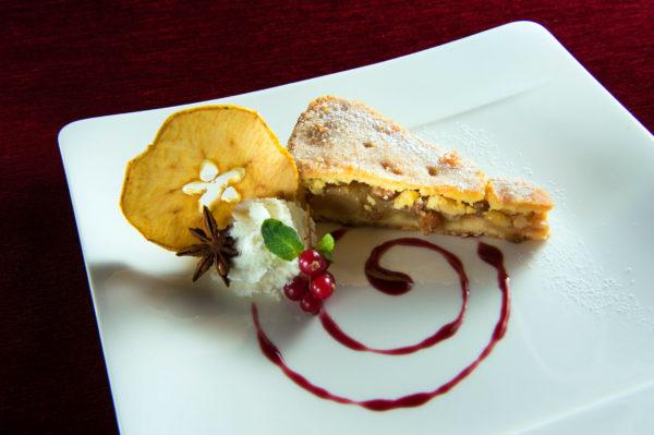 076.Piatti-Chef-Brellin