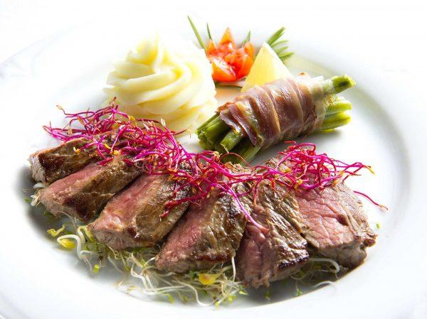 Fotografo food | Gianmarco Grimaldi Milano