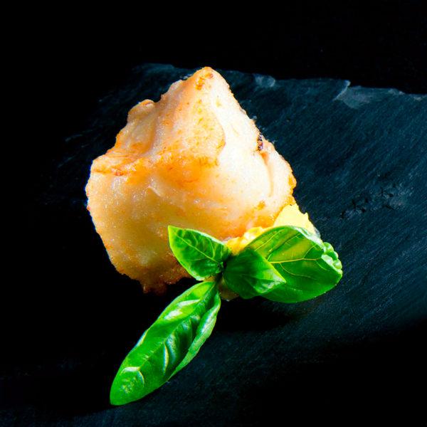 ristorante-Ghigo-01