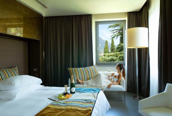002.Hotel-Lido-Palace