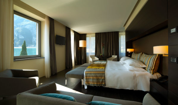 018.Hotel-Lido-Palace