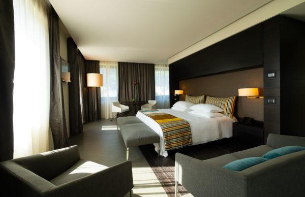 019.Hotel-Lido-Palace