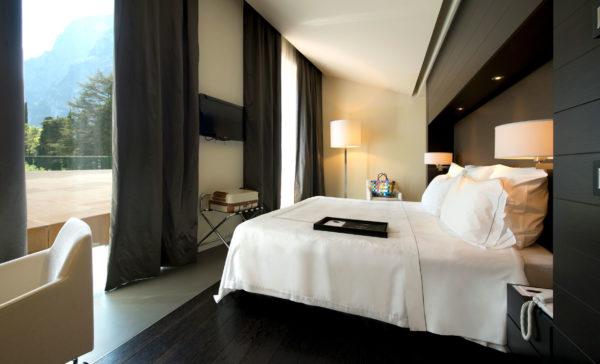 021.Hotel-Lido-Palace