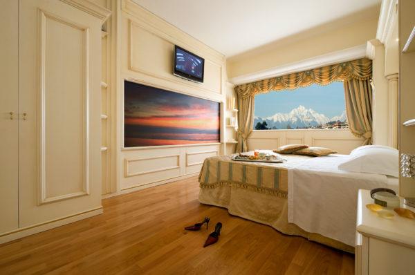 022--Hotel-Miramare