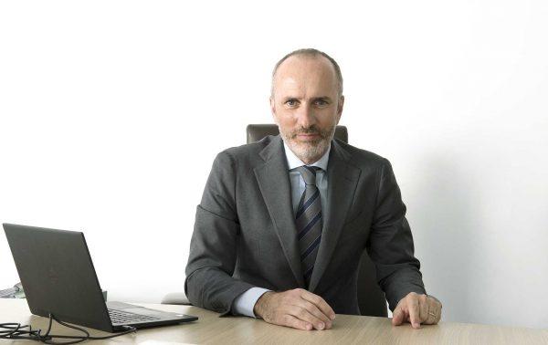 Parmalat Fotografo professionista a Milano Gianmarco Grimaldi