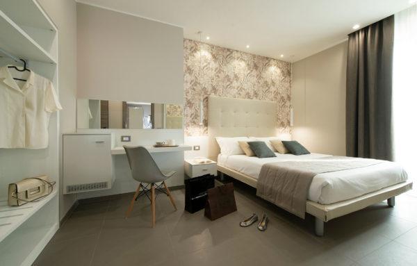 032.-Hotel-H21-Milano