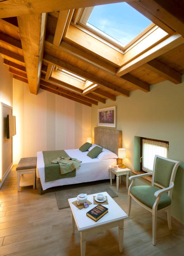 033.Borgo-Romantico