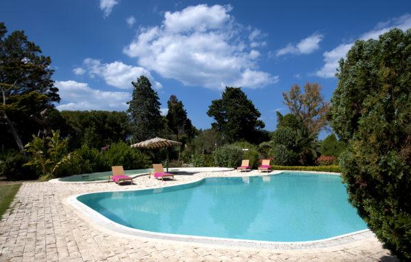 035-Hotel Il Parco