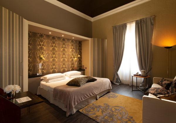 038.Hotel-De-La-Pace