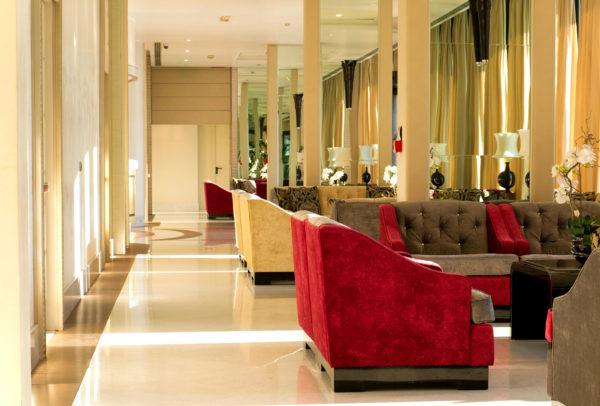 042.Hotel-Duca-di-Mantova