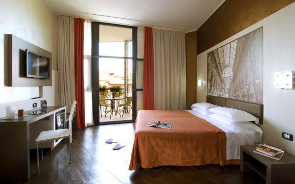 066-Hotel Milano Navigli
