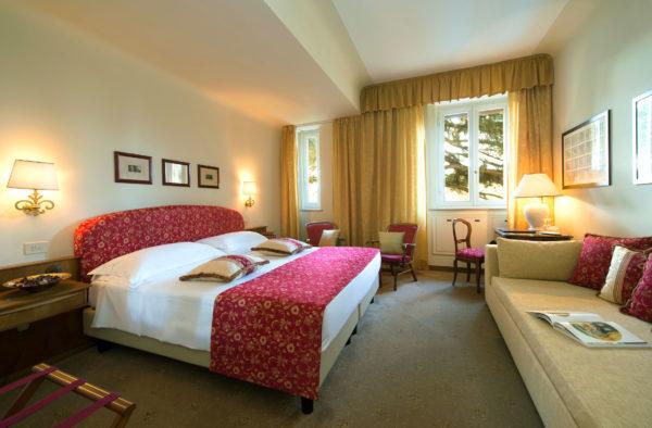 069.Hotel-Park-Palace