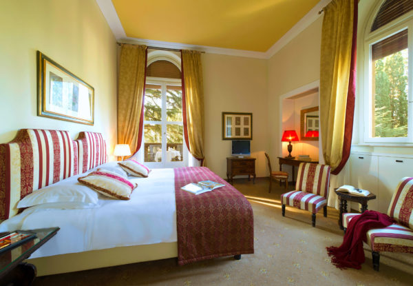 073.Hotel-Park-Palace-copia