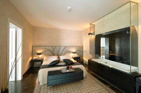 081.Hotel-De-Stefano-Palace