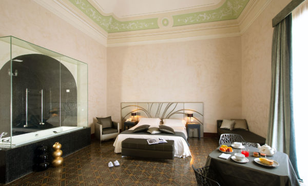 086.Hotel-De-Stefano-Palace