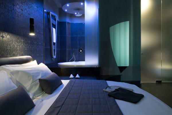106.MiaAparthotel-