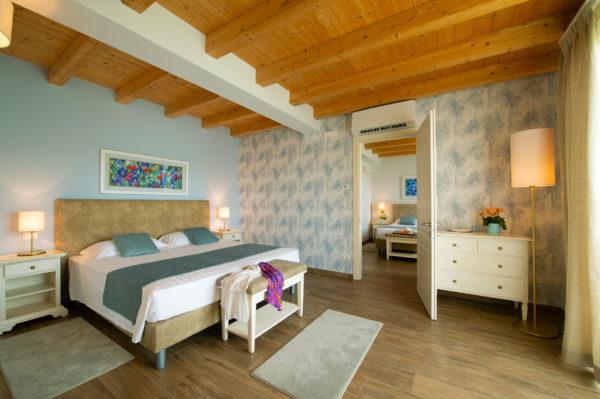 112.Borgo-Romantico