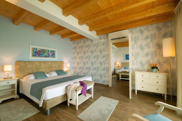 122.Borgo-Romantico
