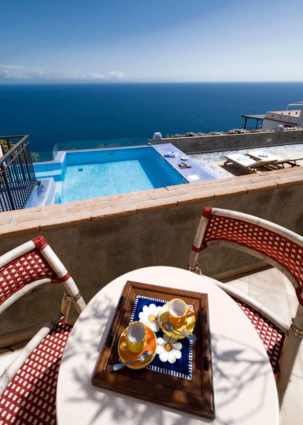 127--Hotel-Margherita-Praiano