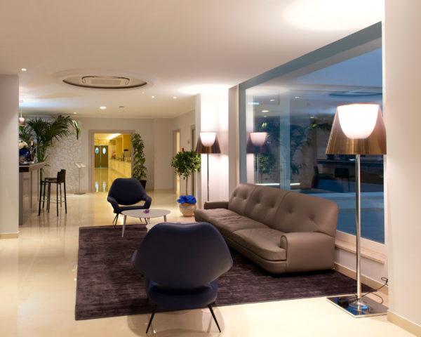 128.Hotel-Principe-di-Fitalia