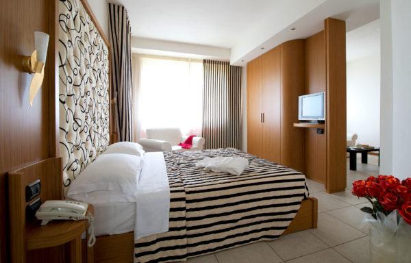 133.Grand-Hotel-Admiral-Palace