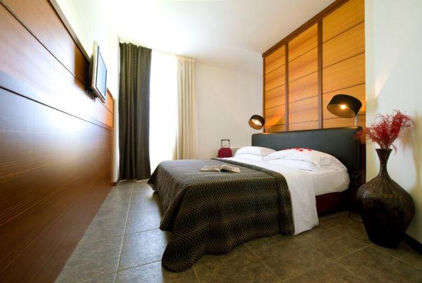 153.Grand-Hotel-Admiral-Palace