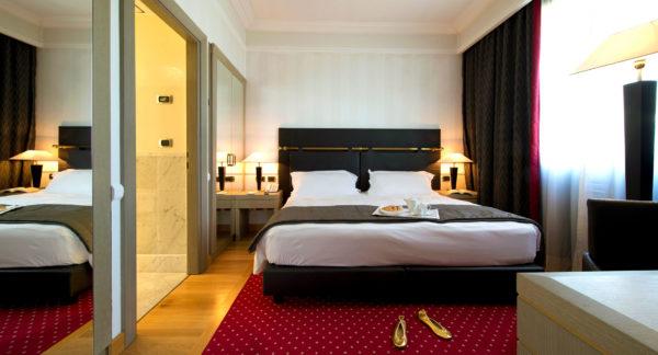 156.Hotel-Duca-di-Mantova