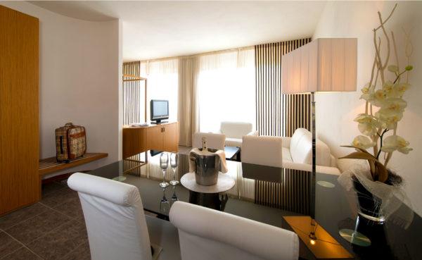 166.Grand-Hotel-Admiral-Palace