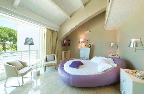 167.Hotel-Principe-di-Fitalia