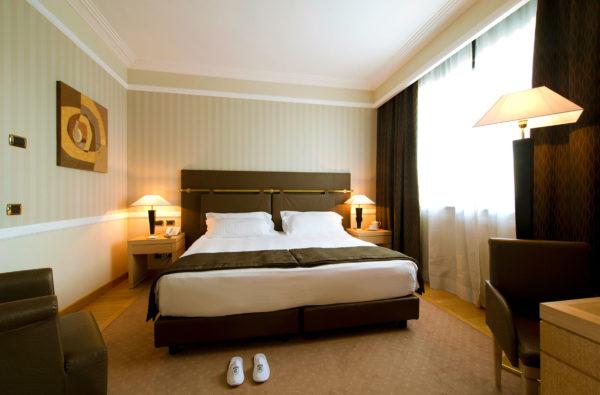 178.Hotel-Duca-di-Mantova