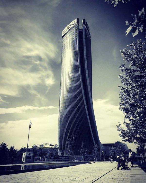 Fotografo travel a Milano Gianmarco Grimaldi