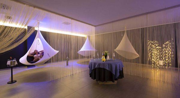 Fotografo hotel e spa a Milano Gianmarco Grimaldi