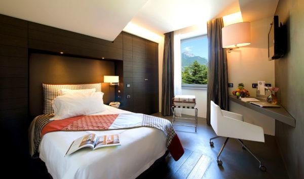 Hotel-Lido-Palace-Riva-del-Garda-001