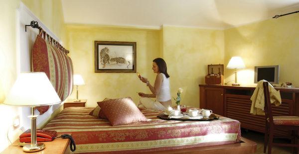 Hotel Villa Daniela San Remo 001