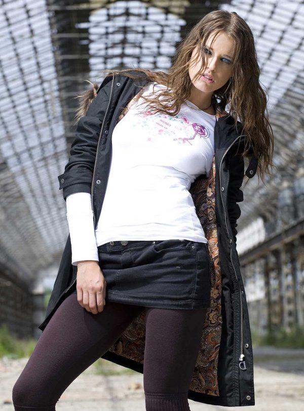 Fotografo moda a Milano Gianmarco Grimaldi