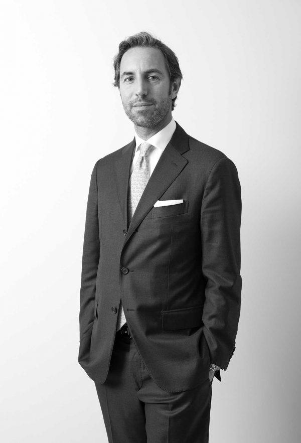 Paolo Vigano Fotografo professionista a Milano Gianmarco Grimaldi