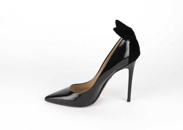 Fotografo scarpe | Gianmarco Grimaldi Milano