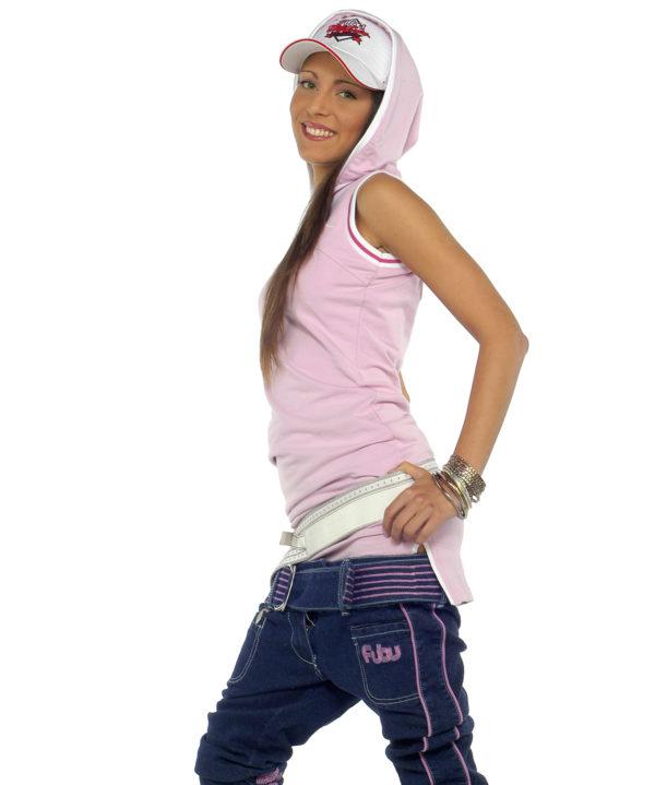 vestito-rosa03