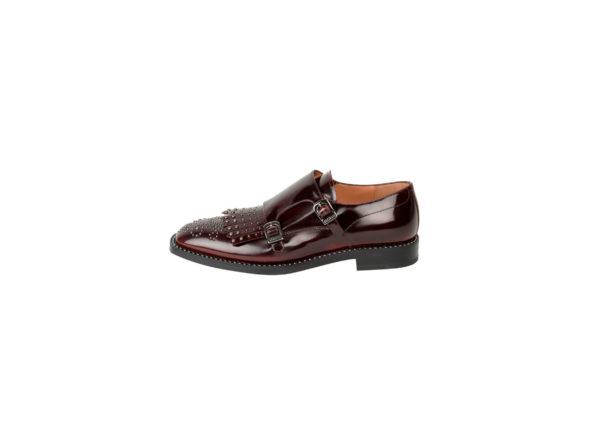 106-scarpe